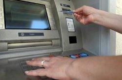 Банки будут возмещать потери, связанные с воровством средств с карточек