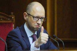 Яценюк рассказал, когда ждать улучшения от реформ