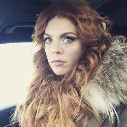 Анастасия Стоцкая поскандалила с активистами «СтопХам»