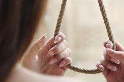 Хмельнитчина: две 15-летние девушки совершили суицид