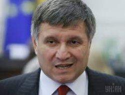 Аваков жестко опроверг скандальные заявления о стенограмме заседания СНБО по Крыму