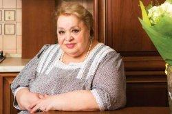 Известная советская актриса в реанимации в тяжелом состоянии