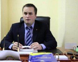 Нардепи завалюють зверненнями антикорупційну прокуратуру - Холодницький