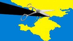 Военный эксперт озвучил, как вернуть Крым