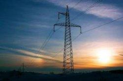 Америка визнала втручання хакерів в українську енергосистему