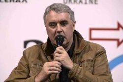Минкульт необходимо ликвидировать как рецидив совка, — украинский писатель
