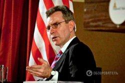 Пайетт рассказал, как победить коррупцию в Украине