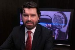 Новак: Зависимость Украины от Запада — это хорошо