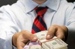 Экономический кризис: на какие кредиты могут рассчитывать украинцы