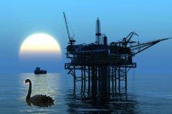 Цена нефти может упасть до 10-15 долларов за баррель, — эксперт