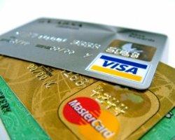 Банки повертатимуть вкрадені з карток гроші — експерт