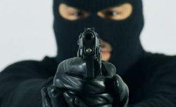 Нападение в центре Киева: у бывшего правоохранителя украли 40 тысяч долларов