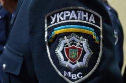 Харьков: найден труп молодой девушки с проломленной головой