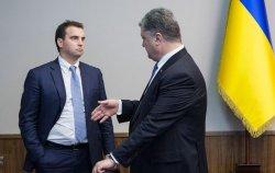 США предупредили Порошенко, что он может лишится их поддержки