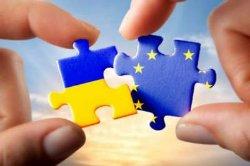 59% украинцев поддерживают вступление в ЕС - опрос