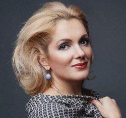 Экс-супруга Гоши Куценко стала мамой в четвертый раз