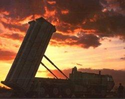 США приводять у готовність системи протиракетної оборони
