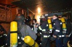 В Одессе подожгли дом: сгорели заживо две женщины