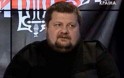 Апелляцию на решение ВАСУ по Мосийчуку рассмотрит ВСУ