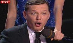 У Порошенко украинских политиков назвали клоунами