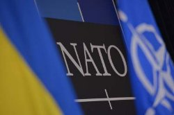 НАТО поможет Украине в реформе ВСУ