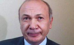 Из-за «бездеятельности прокурора» Столярчука закрыли дело Юры Енакиевского