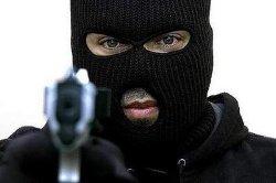 В Хмельницкой области мужчину замордовали до смерти из-за трехсот гривен