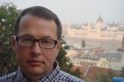 Деиндустриализованная экономика Украины бесперспективна, - экономист