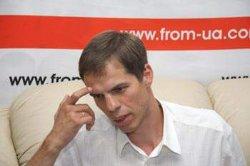 Политолог считает, что Запад «стоит горой» за Яценюка