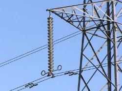 Экспортерам электроэнергии могут установить на нее льготные цены