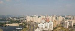 Украинцам открыли доступ к реестру собственников земельных участков