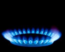Українці зможуть платити за газ менше