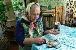Как индексация доходов отразится на жизни украинцев