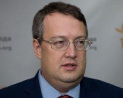 У «Народному фронті» повідомили, коли Яценюк звільнить крісло