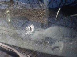 Стало известно, кто расстрелял двух человек на Днепропетровщине