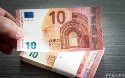 Европа даст Украине кредит в 400 миллионов евро