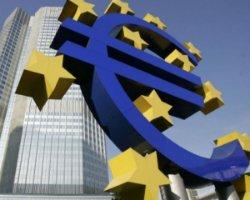 Європейський інвестбанк позичив 400 млн євро на розвиток малого та середнього бізнесу
