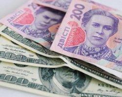НБУ на міжбанку продає $30 млн