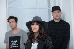 Украинские артисты выступили против квот в радиоэфире