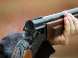 В Николаеве из ружья застрелился мужчина