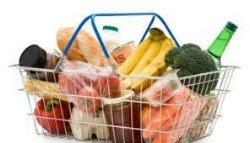 Эксперты рассказали, какие цены на продукты будут в апреле