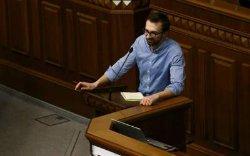 Порошенко ищет пути создания коалиции без «Батькивщины», — Лещенко
