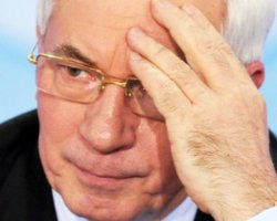 Суд поставив крапку у питанні пенсії Азарова