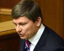 Нардеп назвав кількість голосів, яких не вистачає для створення коаліції