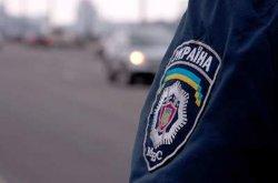 Одесчина: молодой человек убил отца тарелкой