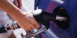 С апреля в Украине дорожает бензин из Беларуси