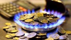 Стало известно, сколько платить за газ и свет с апреля