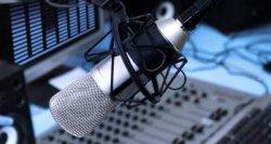 Радиостанции в аннексированном Крыму запретили транслировать песни Джамалы