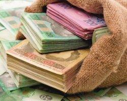 Підприємствам і банкам дозволять домовитися про борги