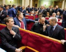 Коломойський делегує у фракцію «Народний фронт» своїх депутатів — ЗМІ